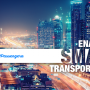 Passengera revealing innovative digital smart solutions at IT-TRANS 2020