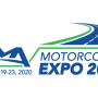 Passengera rides to Nashville at the 2020 UMA Motorcoach EXPO