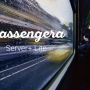 Introducing Passengera Server+ Lite